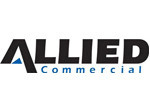 allied_commercial