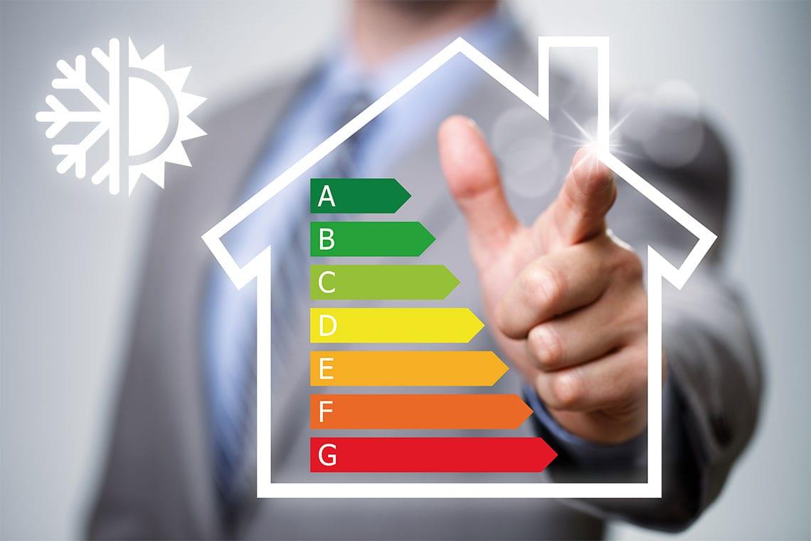 eficiencia_energetica_2
