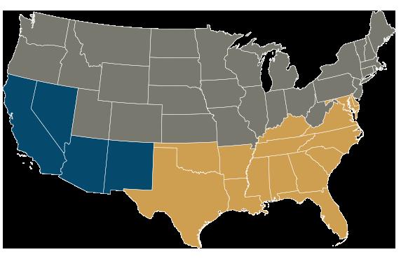 seer-map
