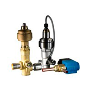 danfoss_electrically_operated_valves