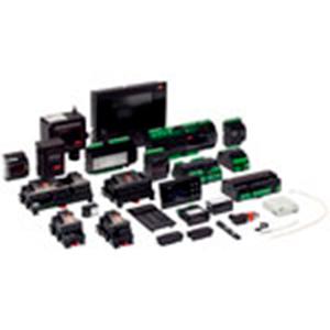 danfoss_electronic_controls
