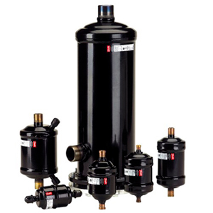 danfoss_filter_driers