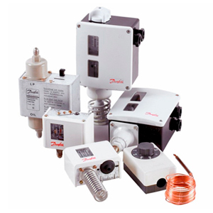 danfoss_pressure_switches