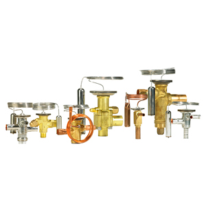 danfoss_thermostastic_expansion_valves